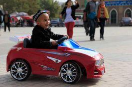 Kashgar45