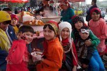 Kashgar50
