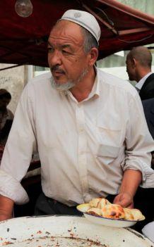Kashgar9