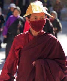 Tibet13