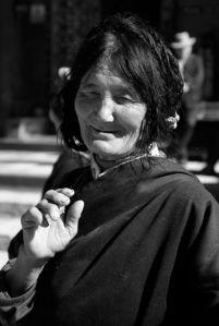 Tibet16