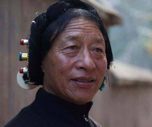 Tibet17