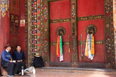 Tibet20