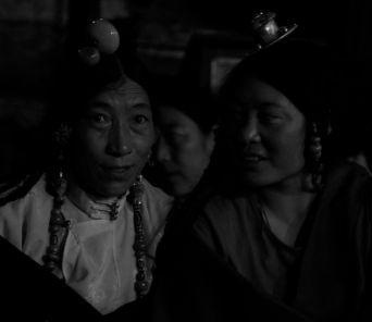 Tibet25