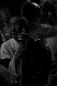Tibet26