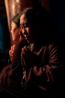 Tibet29