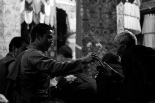 Tibet30