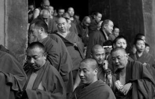 Tibet31