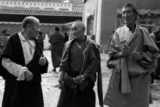 Tibet32