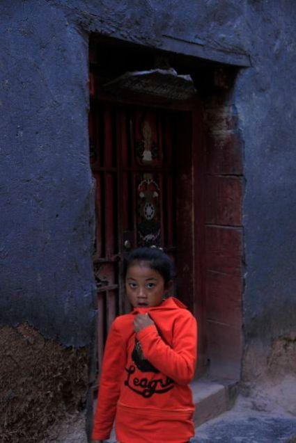 Tibet33