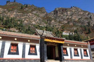 XiNing33