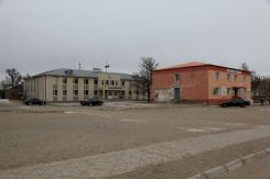 Kharkorin70