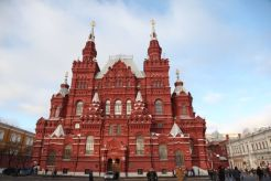 Moscow11