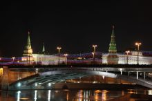 Moscow37