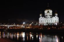 Moscow38