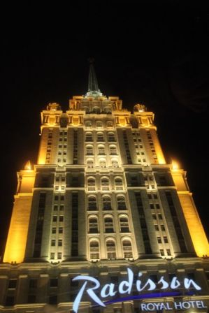 Moscow39