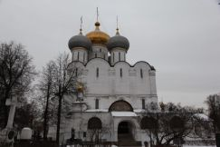 Moscow55