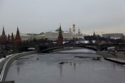 Moscow60