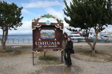 Ushuaia05