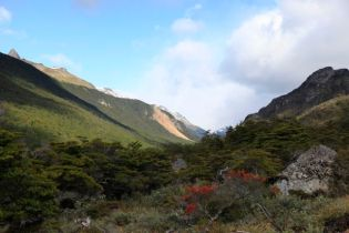 Ushuaia34