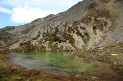 Ushuaia44