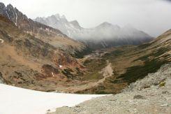 Ushuaia70