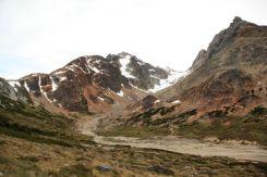 Ushuaia71