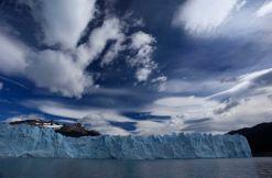 Glaciares02