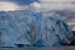 Glaciares03