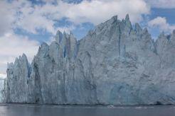 Glaciares04