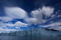 Glaciares05