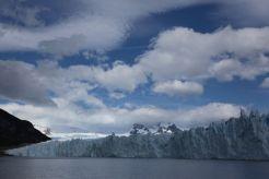 Glaciares06