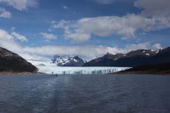 Glaciares07