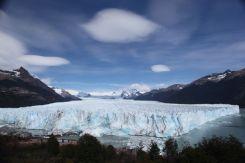 Glaciares08
