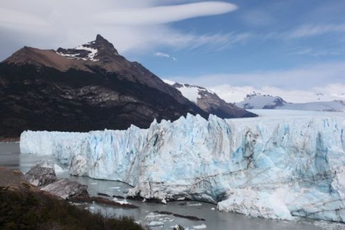 Glaciares09