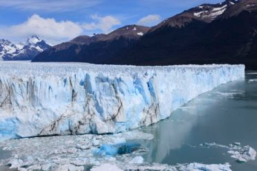 Glaciares10