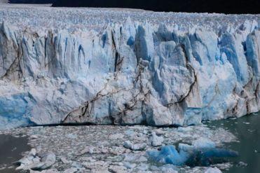 Glaciares11