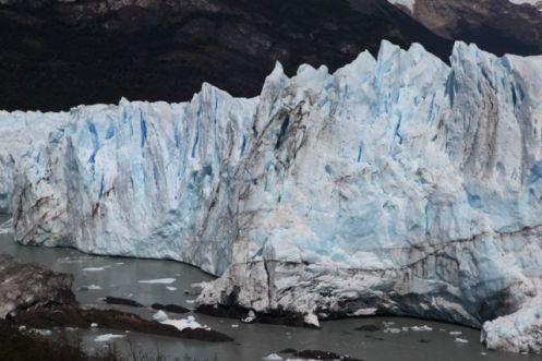 Glaciares12