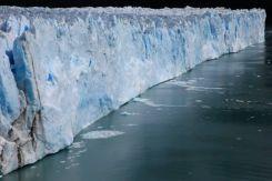 Glaciares13