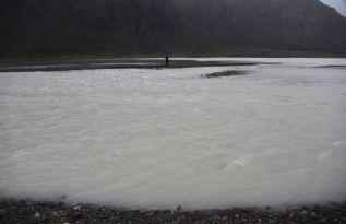 Glaciares26