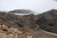 Glaciares28