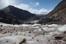 Glaciares33