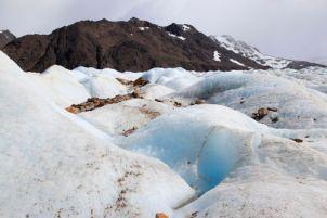 Glaciares34
