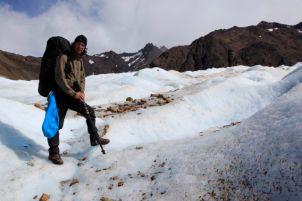Glaciares36