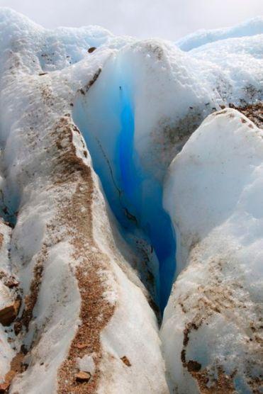 Glaciares38