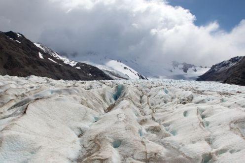 Glaciares39