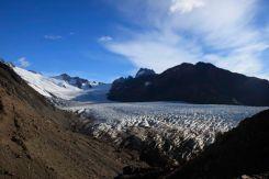 Glaciares41