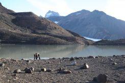 Glaciares43