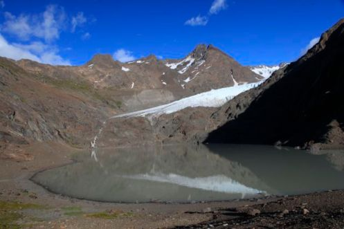 Glaciares44
