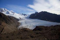 Glaciares46
